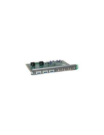 Módulo Cisco Catalyst 4500E (WS-X4606-X2-E)