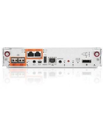HP P2000 G3 MSA FC/iSCSI Controller (AP837A)