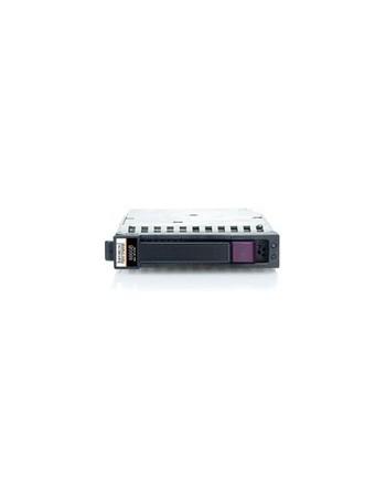 Disco duro HP 600GB M6412 (AJ872B)