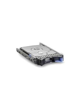Disco duro IBM 300Gb (42D0637)