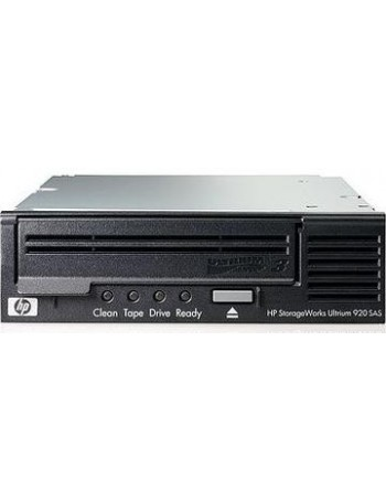 HP Ultrium 920 Tape Drive (EH847A)