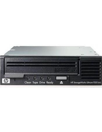 HP Ultrium 920 Tape Drive (EH847A)