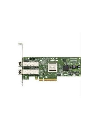 Tarjeta HBA EMULEX  8Gb PCI-e FC (42D0494)