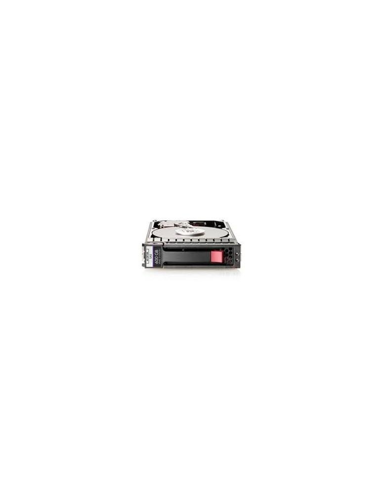 Disco Duro HP P2000  600 GB  Hard Drive (AP860A)