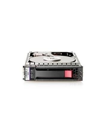 Disco Duro HP P2000 600 GB (AP860A)