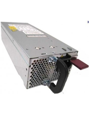HP Redundant Power Supply  1000W  G5  (403781-001)