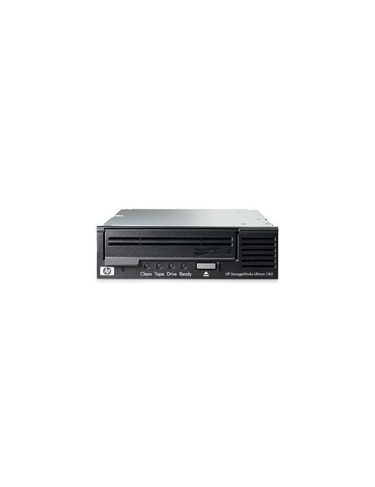 HP StorageWorks ULTRIUM 1760 SCSI INT (EH921A)