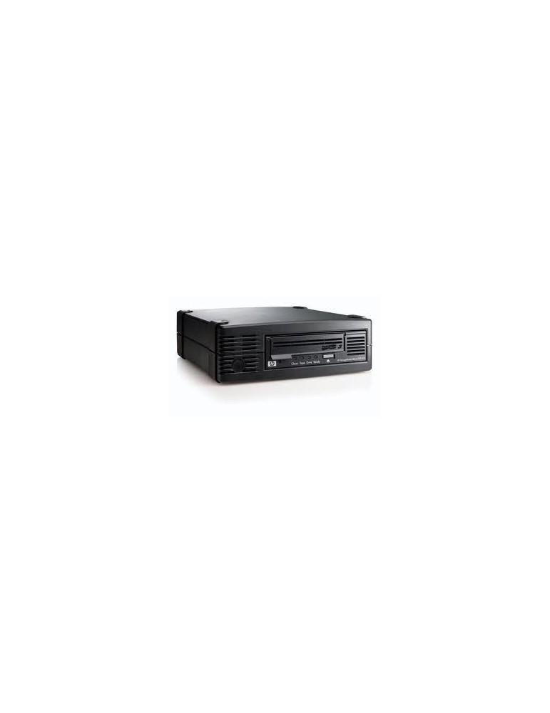 HP  StorageWorks Ultrium 920 SCSI (EH841A)