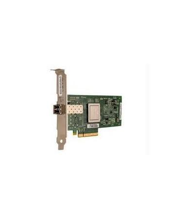 Tarjeta HBA QLogic 8GB (42D0501)