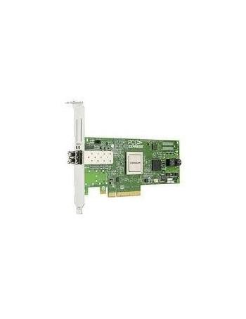 Tarjeta HBA Emulex 8GB (42D0485)