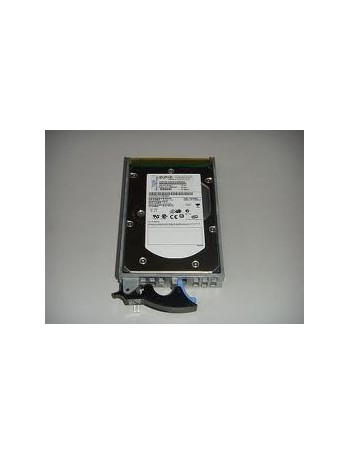 "IBM 2TB 7,200 rpm 6Gb SAS NL 3.5"" HDD"