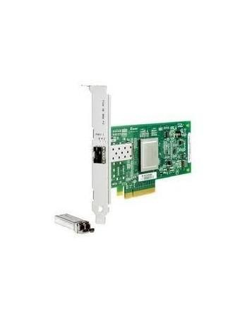 Tarjeta HBA HP 81Q PCI-e 8GB 8Gb (AK344A)