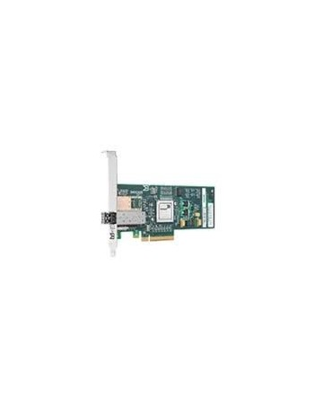 Tarjeta HBA HP 41B PCIe 8Gb (AP767A)