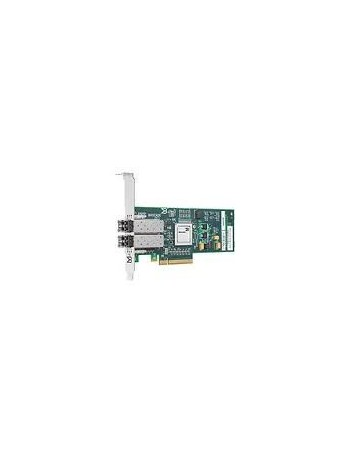 Tarjeta HBA HP 42B PCIe 4Gb FC (AP768A)