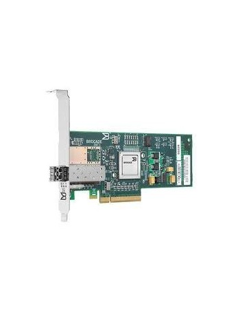 Tarjeta HBA HP 81B PCIe 8Gb FC (AP769A)