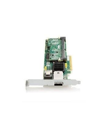 Controladora HP P212/256MB (462834-B21)