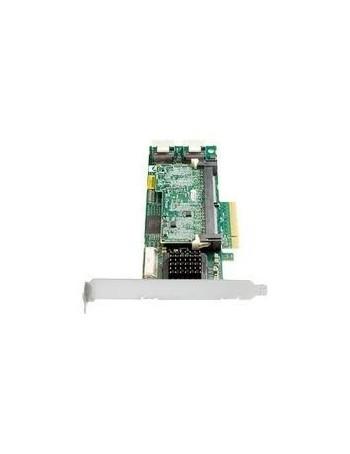Controladora HP Smart Array P410/256MB  (462862-B21)