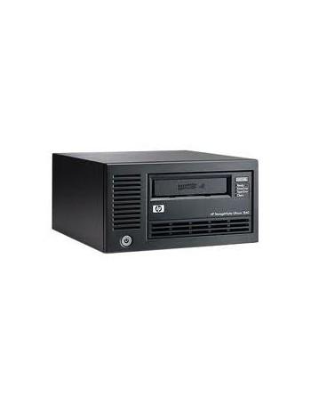HP StorageWorks Ultrium 1840 SAS Externa (EH861A)