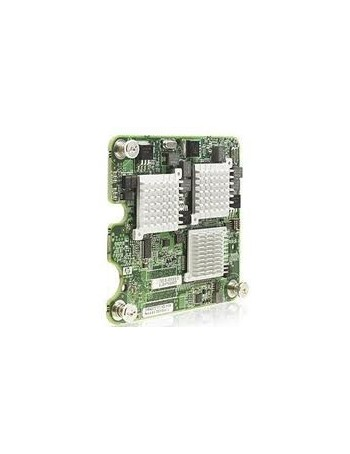 HP BLc NC325m Nic Adapter (416585-B21)