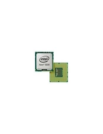 Procesador HP Intel Xeon E5620 (612127-B21)