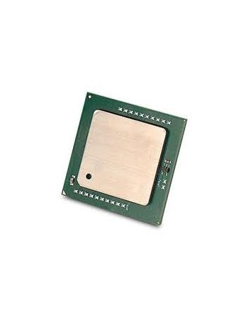Processor HP X5670 Xeon 2.93GHz BL460c G7 (610859-B21)