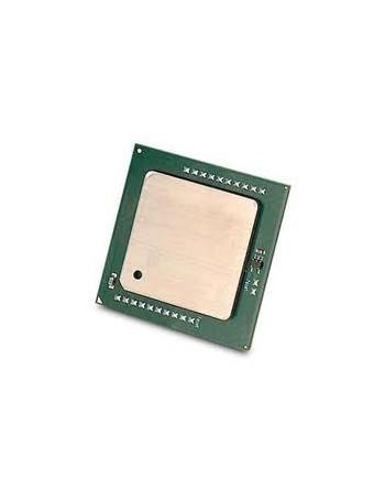Processor HP X5670 2.93GHz Intel Xeon (610859-B21)