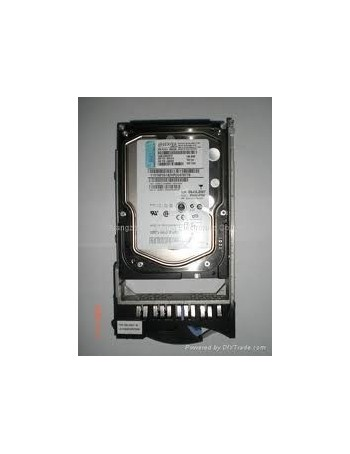 IBM Original 146GB 10K U320 80pin SCA-2 SCSI Hard Drive