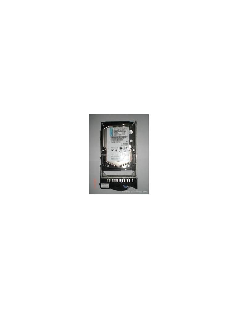 Disco Duro IBM Original 146GB  (40K1024)