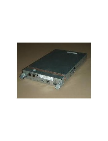 HP MSA2000I MODULAR SMART ARRAY CTRL (481340-001)