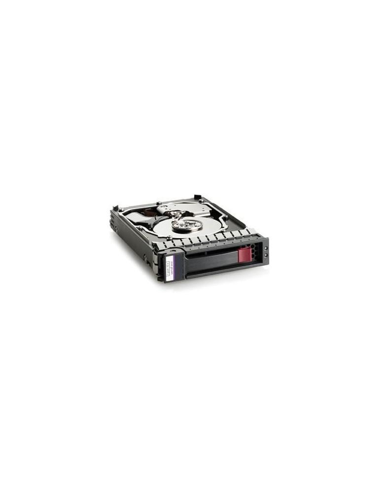 HP Hard Drive 72GB  (375861-B21)