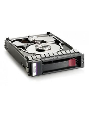 Hard Drive HP 72GB (375861-B21)