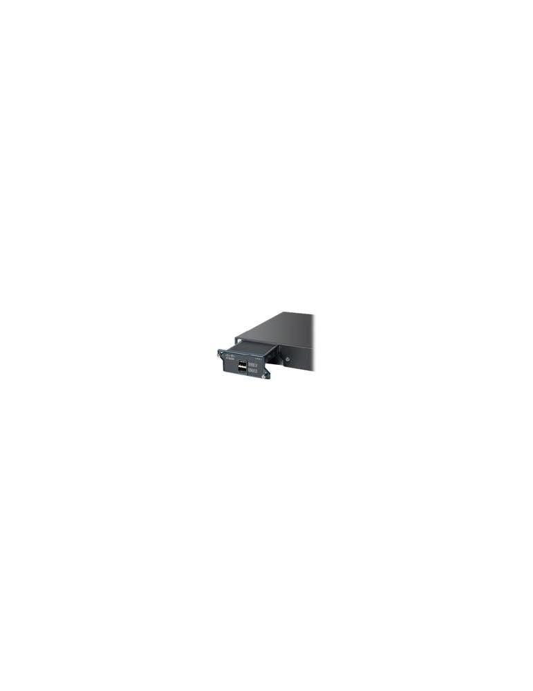 C2960S-STACK Cisco Catalyst 2960S FlexStack Stack Module