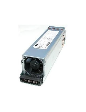 Power Supply  750W Dell PE2950 (C901D)
