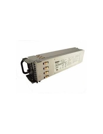 Power Supply DELL PE2850 700W (GD419)