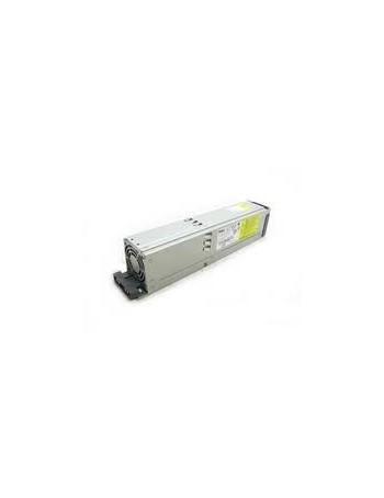 Power Supply para PE2650 500W (J1450)