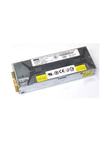 POWER SUPPLY DELL PE1750 320W (M1662)