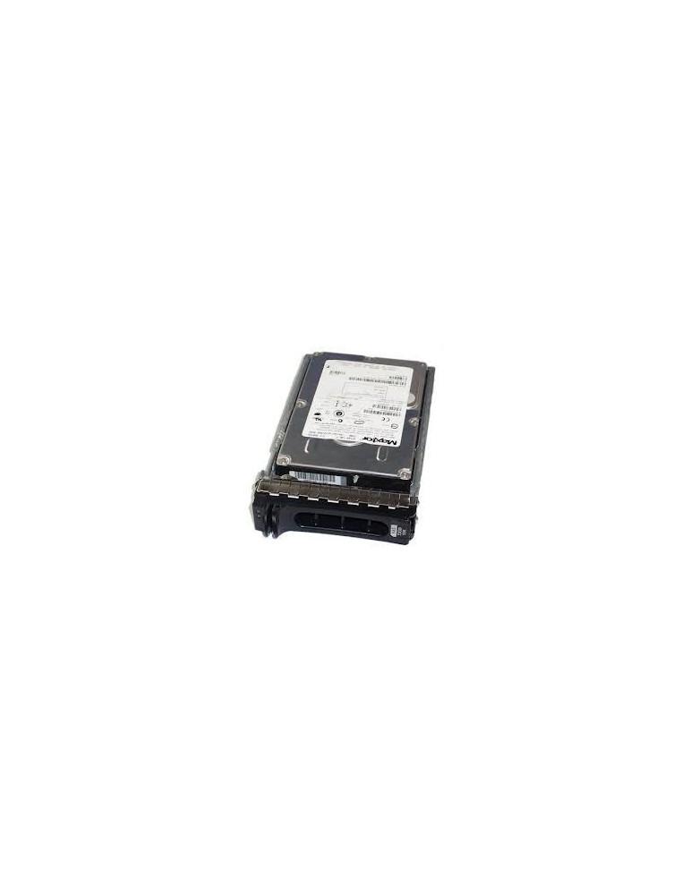 Disco Duro DELL 73GB  (GM250)
