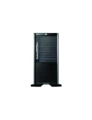 HP Proliant ML350 G5 (458246-421)