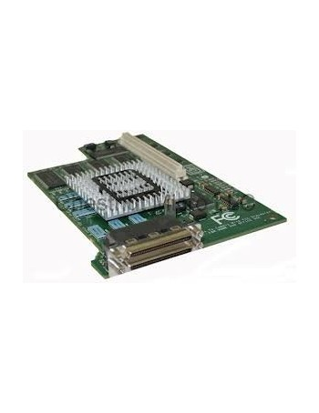 Smart Array Controller (309523-001)