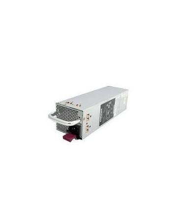 Fuente de alimentación para ML350 G4 (345875-001)
