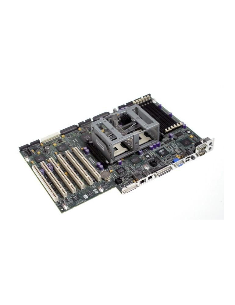 System Board HP Proliant ML350 G3 (290559-001)