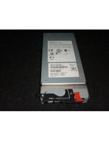 IBM Management Module (39Y9659)