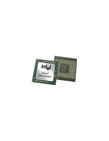 Processor HP 2.2 GHz Intel Xeon (301019-001)