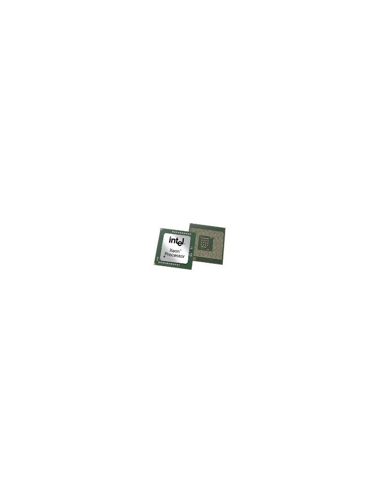 Procesador HP 2.2 GHz Intel Xeon (301019-001)