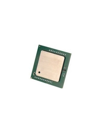 Procesador HP 3.06GHz INTEL XEON (333055-001)