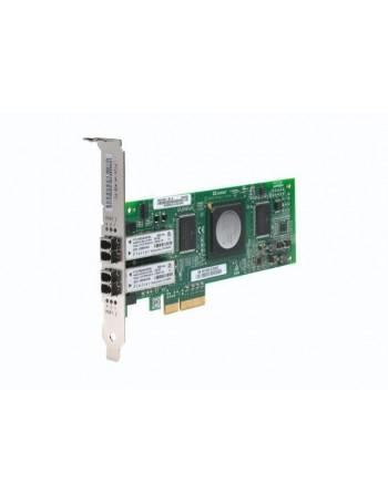 Tarjeta HBA QLOGIC PCIE 4GB (QLE2462)
