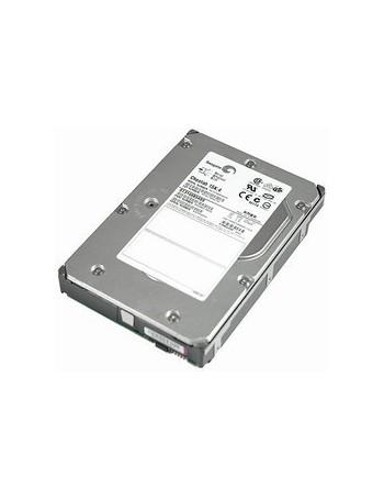Disco Duro SEAGATE 146GB  ( ST3146855SS )