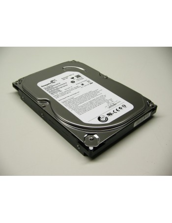 Disco Duro SEAGATE 500GB  (ST3500418AS)
