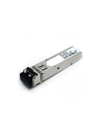 Transceiver 1000BASE-SX SFP (SFP-GE-S)