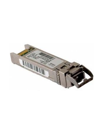 Transceiver 10-Gbps SFP (FET-10G)